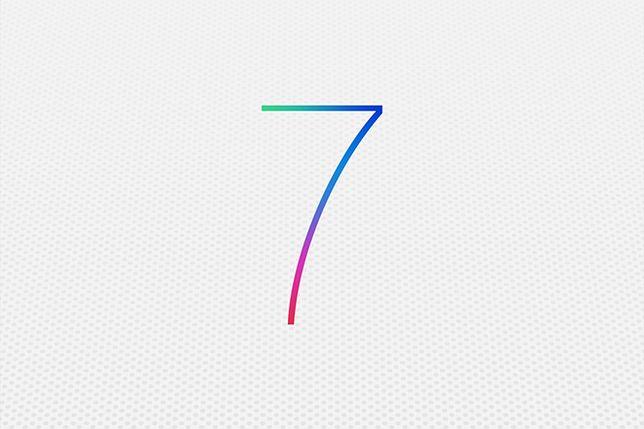 Jest już jailbreak dla iOS-a 7
