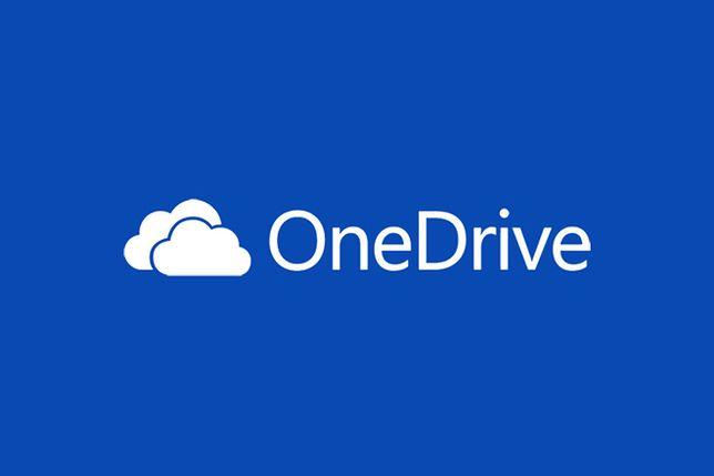 OneDrive zmienia się na gorsze