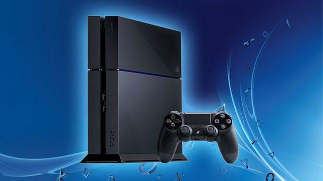 Dobra wiadomość dla graczy. W lutym bezpłatny dostęp do PlayStation Plus