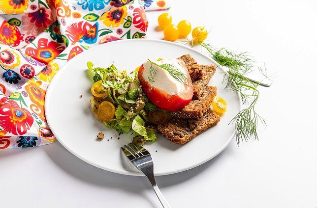 Zdrowa dieta to filar długiego życia