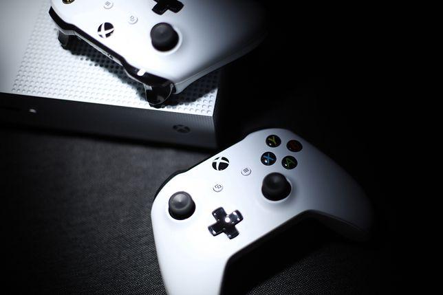 Wyjaśniamy, czym różni się Xbox One od Xbox 360