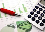 Fundusze MiŚ: większe ryzyko nie przekłada się na większe zyski