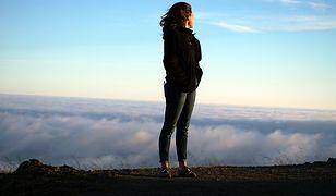 Bycie singlem przynosi wiele korzyści dla zdrowia. Mamy na to dowody