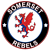 Somerset Rebels
