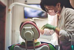 500 zarzutów dla dentystki spod Pszczyny. Pacjenci i NFZ oszukani