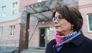 Jest decyzja sądu: tłumaczka Donalda Tuska nie została zwolniona z tajemnicy. Prokuratura jej nie przesłucha