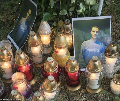 Wrocław. Przełom ws. Igora Stachowiaka. Czy chłopak został jednak uduszony przez policjantów?