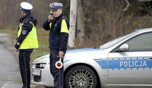8 wypadków, 12 osób rannych, 1 nie żyje. Pierwsze podsumowanie świąt na warszawskich drogach