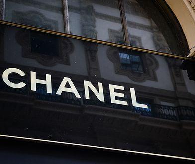 Dom mody Chanel rezygnuje z futer i skór egzotycznych zwierząt