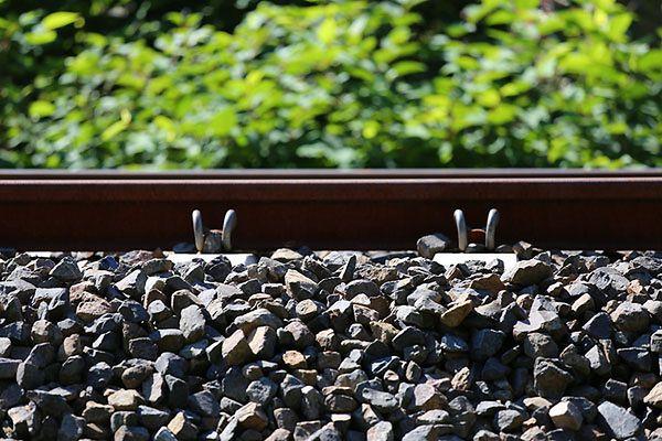Śmiertelny wypadek na torach w Czechowicach. Nie żyje ok. 20-letni mężczyzna