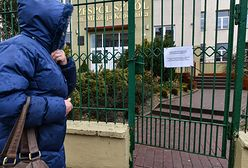 Koronawirus w Polsce. Do kiedy będą zamknięte szkoły i placówki kulturalne?