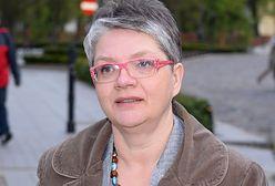 Koronawirus w Polsce. Dorota Zawadzka wpadła na kontrowersyjny pomysł w sprawie uczniów