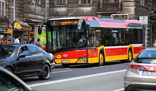 Bielsko-Biała. Więcej połączeń do miejskich atrakcji. Wakacyjne autobusy na pływalnię czy pod Szyndzielnię