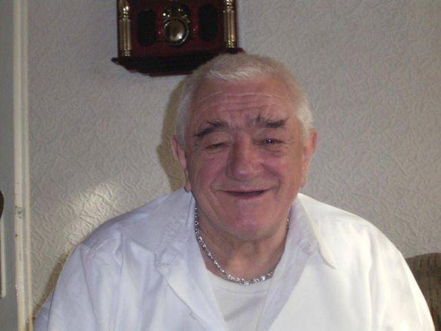 Zaginął Karol Apostel. Ma 80 lat i może pilnie potrzebować pomocy