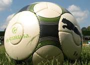 Co nie powstanie na Euro 2012?
