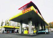 Polska firma paliwowa trafi w ręce Amerykanów?