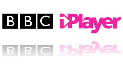 BBC nie może dogadać się z Microsoftem
