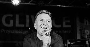 Nie żyje gwiazda punkowej ery. Był głosem Polski lat 80.