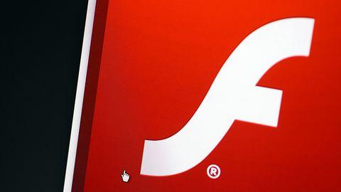 Firefox 69 będzie końcem Adobe Flasha i NPAPI