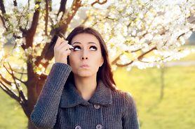 Sztuczne łzy – kiedy należy je stosować?