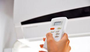 Klimatyzacja w domu: jak głośno pracuje?