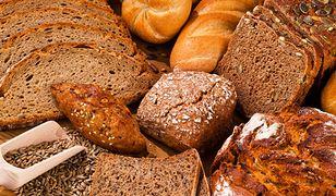 Jak przechowywać produkty, aby zachowały cenne składniki i świeżość?