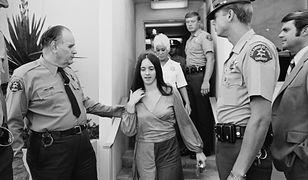 Susan Atkins była zastępcą diabła. W więzieniu miała widzenie, które ją odmieniło