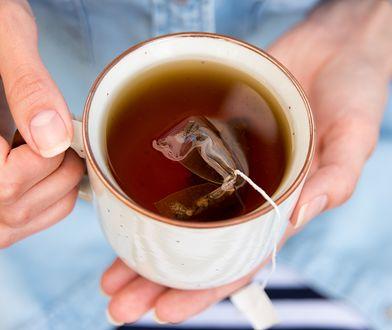 Dzień herbaty. Jak wybrać najlepszą?