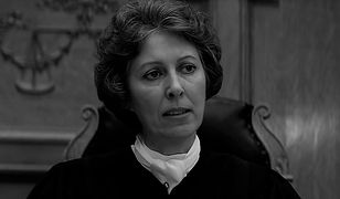 """Nie żyje Lois De Banzie, aktorka znana z """"Zakonnicy w przebraniu"""" i """"Rodziny Adamsów"""""""