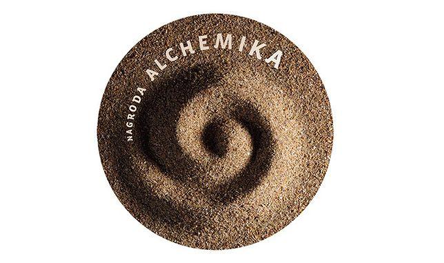 Obrady Jury Nagrody Alchemika pod przewodnictwem Krystyny Jandy