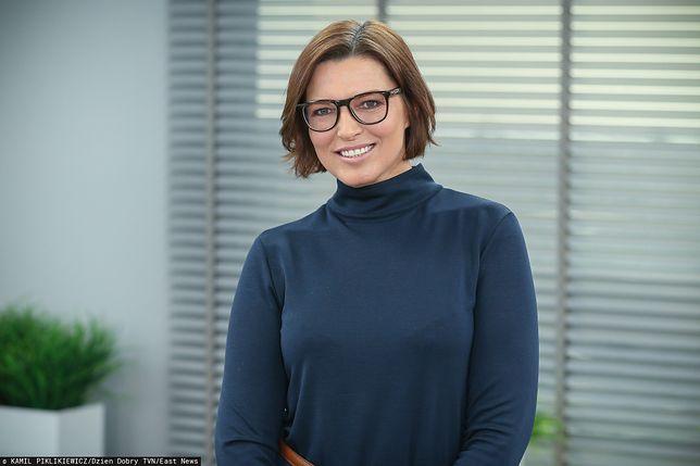 Ilona Felicjańska nie trafi przed sąd w USA