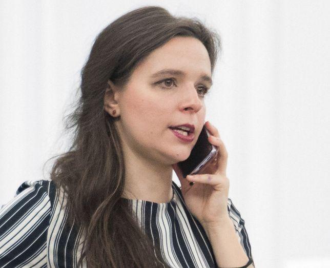 Sejm. Posłowie opozycji podzieleni ws. opłatka
