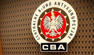 Afera korupcyjna w Tauron Ciepło. Zatrzymano trzech biznesmenów z Katowic