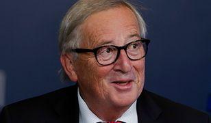 Komisja Europejska jest zadowolona ze zmian w sądownictwie. Czeka na ich potwierdzenie
