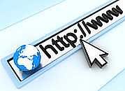 Remontowa e-usługa