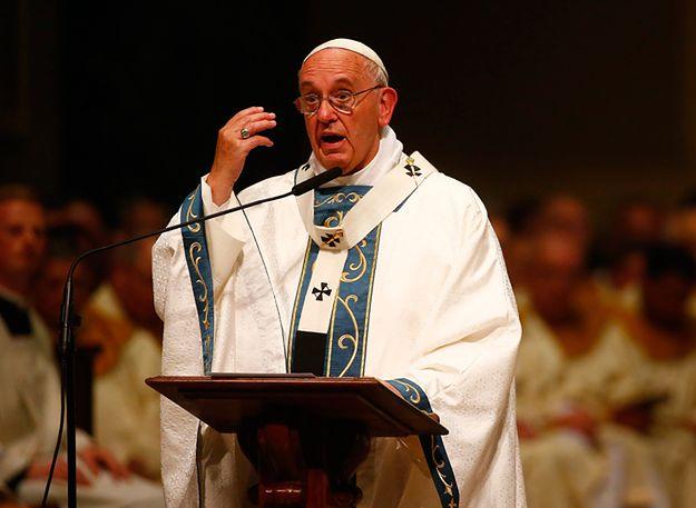 Papież: przyszłość Kościoła to większe zaangażowanie świeckich i kobiet