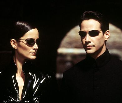 """""""Matrix 4"""": pierwsze informacje. Kto zagra w najnowszej części?"""