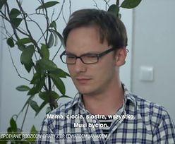 """""""Zabawa w chowanego"""". Dziś premiera w TVN. O której będzie można obejrzeć?"""