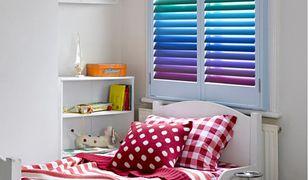 Osłony okienne w wersji ekonomicznej, komfortowej i luksusowej. Wybory na każdą kieszeń