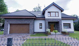 Myślisz o budowie domu? Sąsiad może ci poważnie zaszkodzić