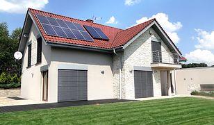 Inwestycja w ekologię. Kolektory słoneczne czy panele fotowoltaiczne?