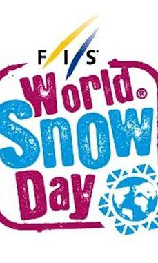 Kolejny FIS World Snow Day w Polsce!