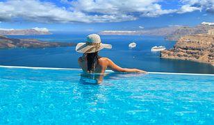 Najtańsze greckie wyspy. Wakacje w Grecji dla oszczędnych