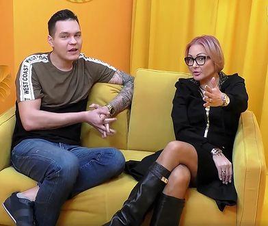 """""""Motel Polska"""" znika z TVP. Program wzbudzał ogromne kontrowersje"""