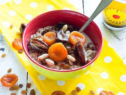 Jak szybko przygotować śniadania na 7 dni?