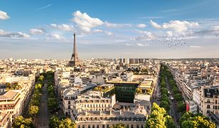 Wakacje 2020. Francja otwiera granice