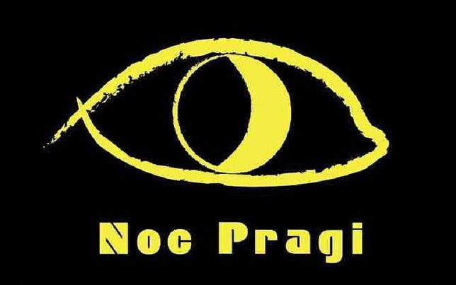 Festiwal Noc Pragi już 15 czerwca!