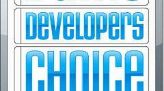 Fallout 3 i LBP zgarniają nagrody Game Developers Choice Awards