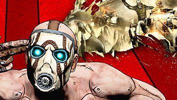 W tym tygodniu tanieje: Zombie Island do Borderlands
