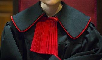 Praca po studiach prawniczych